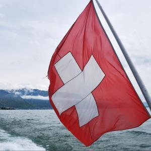 Genève Annecy Reines des Alpes