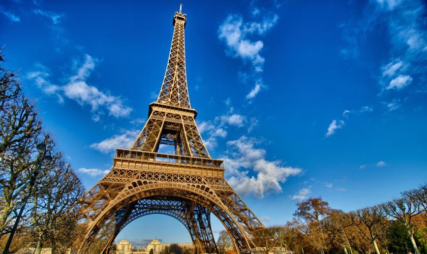DMC France