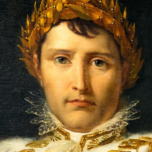 Napoleon III un neveu pas comme les autres