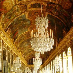 Paris & Berlin : Un rendez-vous avec l'histoire